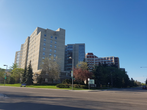 Lister Centre, 11613 87 Ave NW, Edmonton, AB T6G 2H6, Canada, Event Venue, state Alberta