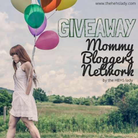http://www.thehehslady.com/2015/11/giveaway-mommy-bloggers-network-by-hehs.html