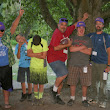 camp discovery - Tuesday 340 - CIT 1.JPG