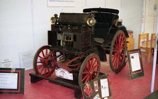 1994.06.04-114.13 Panhard-Levassor 1892