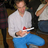 Harriers Ceilidh 2014 (0047).jpg