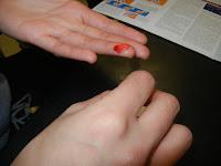 blood_after_lancet.JPG