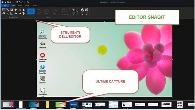 snagit-editor