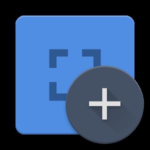 Screener v1.2.2
