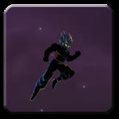 Guide for Dragon Shadow Battle Warriors Super Hero