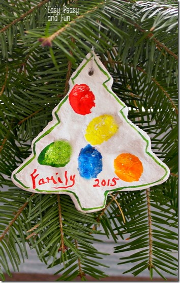 Salt-Dough-Fingerprint-Christmas-Tree-Ornament