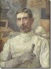 Porträt_des_Bildhauers_Georges_Lacombe_c1910