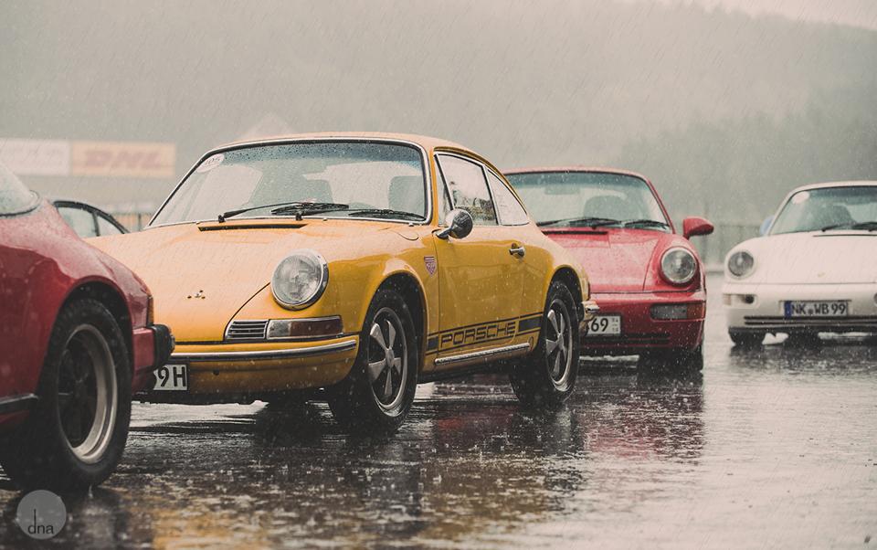 Porsche Sport Driving School Desmond Louw Spa Belgium 0080-2.jpg