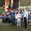 Dagestan2014.194.jpg