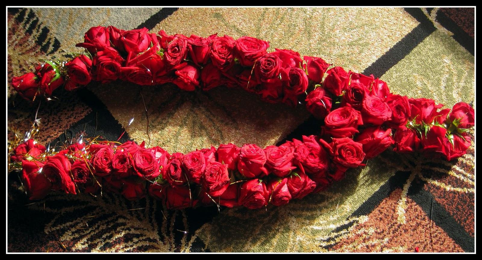 Paulette\'s blog: Wedding Invitation Design 63