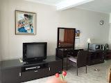 a beautiful cheap studio for sale or rent  Condominiums to rent in Jomtien Pattaya