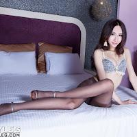 [Beautyleg]2014-06-13 No.987 Miki 0042.jpg