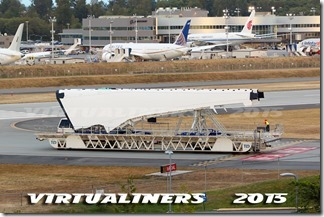 07 KPEA_Paine_Field_Traffic_0051-VL