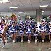 karneval_bei_mazda_2011_1_20110214_1425367139.jpg