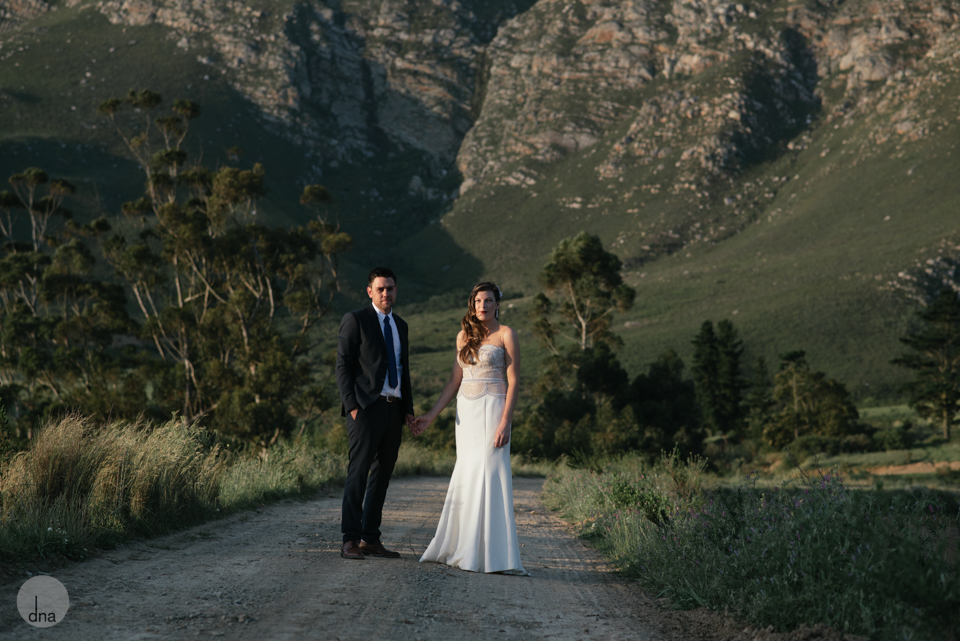 Lise and Jarrad wedding La Mont Ashton South Africa shot by dna photographers 0932.jpg