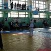 kubokAstrahani201258.jpg