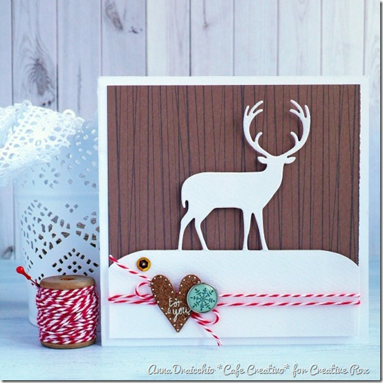 abbellimenti scrap-sughero-card-natale-christmas-sizzix big shot-creative rox-craft asylum-by cafecreativo