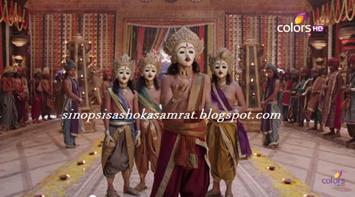 ashoka samrat 11