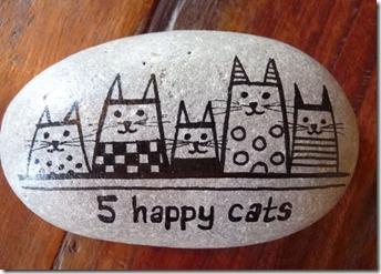gatos_piedras_1