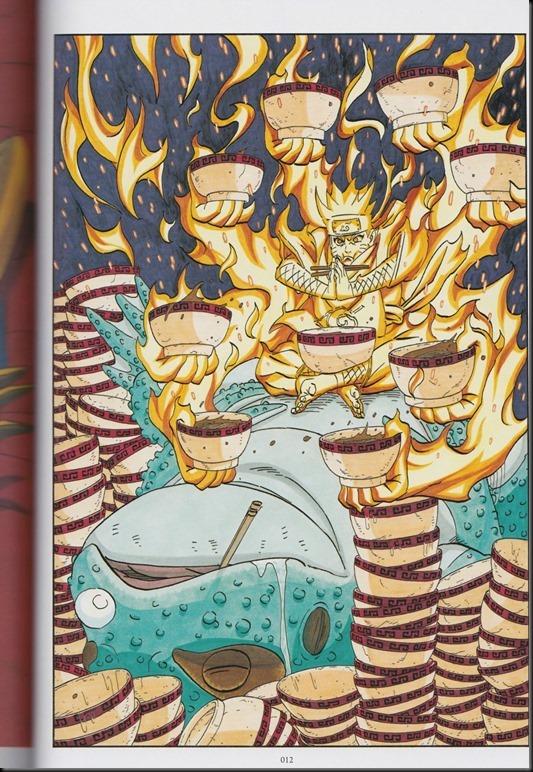 Naruto Artbook 3_841840-0015