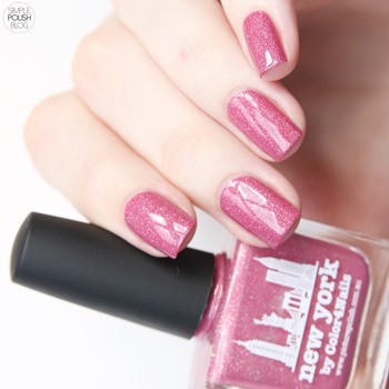 Picture-Polish-New-York-Swatch-Review-2
