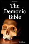The Demonic Bible
