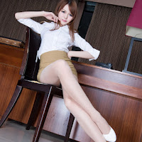 [Beautyleg]2014-11-21 No.1055 Sammi 0007.jpg