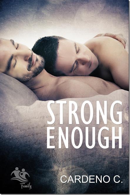 StrongEnough-JayAheer2015-1800x2700