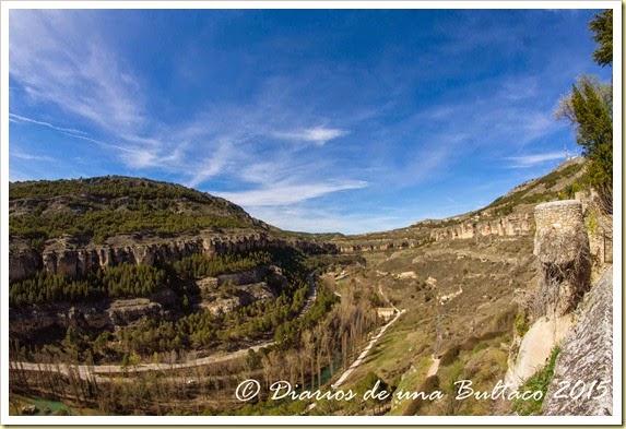 Cuenca-8707