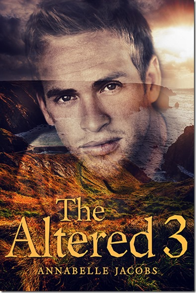 TheAltered-Three-f