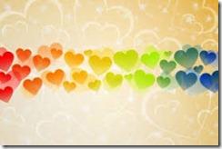 Corações 3