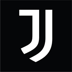 Juventus F.C.