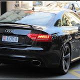 Audi%2520RS5%25201.jpg