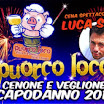 PUORCO LOCO 1 TOPCARDITALIA.jpg