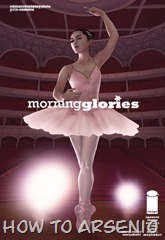 Morning Glories 037 (2014) (Digital) (Darkness-Empire) 001