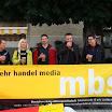 M3_2011_Freitag_119.JPG