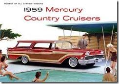 1959_Mercury_Colony_Park_Country_Cruiser2 - Copy