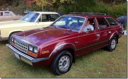 1983_AMC_Eagle_at_2012_Rockville_a