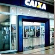 Caixa_Economica_Federal-59948