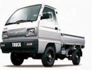 xe-tai-suzuki-500kg-550kg-600kg-650kg-740kg-750kg-dai-ly-suzuki