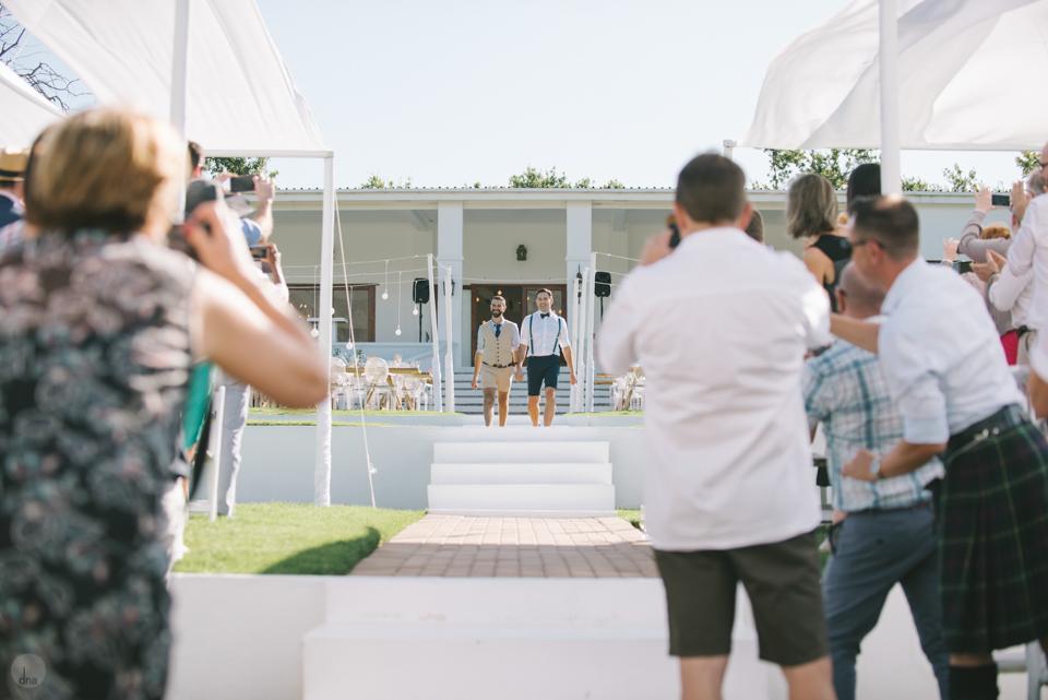 documentary Jean and Djamel wedding Kleinevalleij Wellington South Africa shot by dna photographers 334.jpg