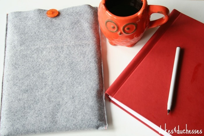 tablet-cover-for-tablet
