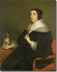 gerard_van_honthorst_portrait_woman