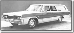 1966_Dodge_Monaco