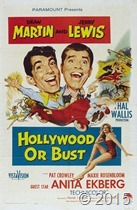 hollywood-or-bust-movie-poster-1956-1020416839