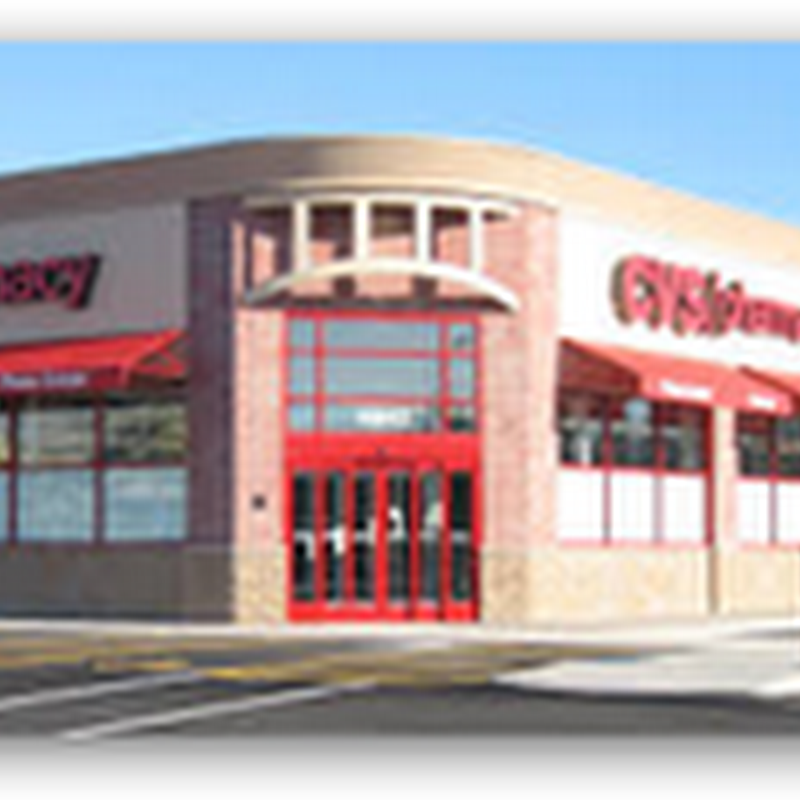 Communities and Cities Rebelling Against Chosen Locations of New CVS Stores Across the US…