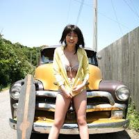 [DGC] 2007.08 - No.462 - Mikie Hara (原幹恵) 023.jpg