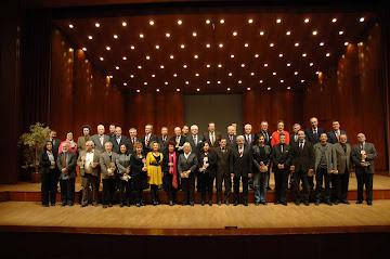 2008 Eskişehir Sanat Ödülleri