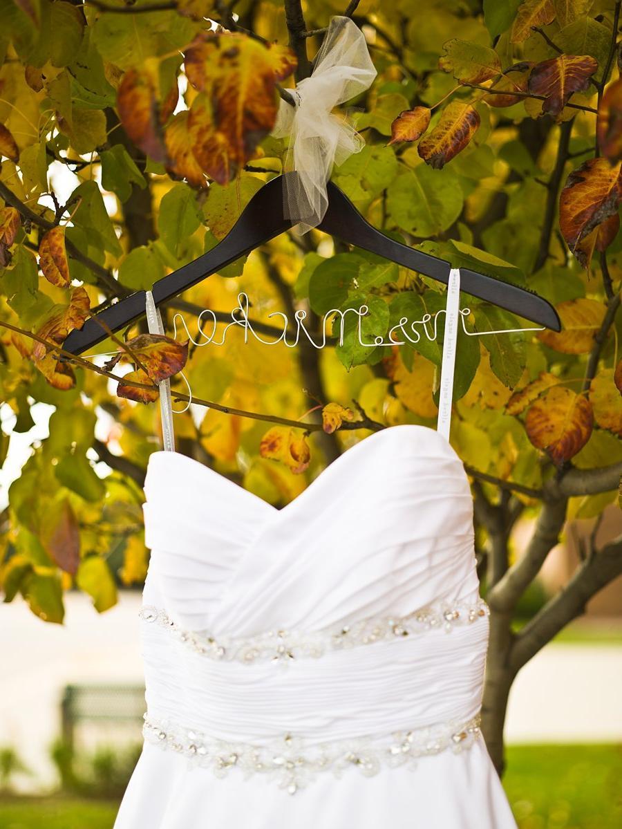 Kearney, NE Wedding