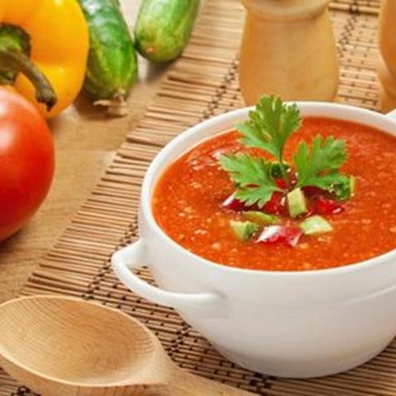 Come preparare la salsa spagnola, base di partenza di numerose altre salse.